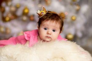 маленькая девочка с короной на голове, фотограф в липецке, фото липецк, фотограф липецк