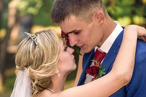 жених и невеста, фотограф в липецке, фото липецк, фотограф липецк